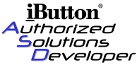 Antronics Ltd is an iButton Authorised Solutions Developer (ASD)